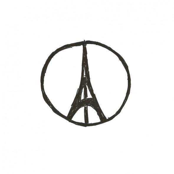 La paix pour Paris