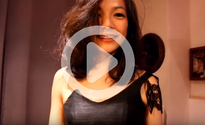 Video presentation of l'Artisan du Corset